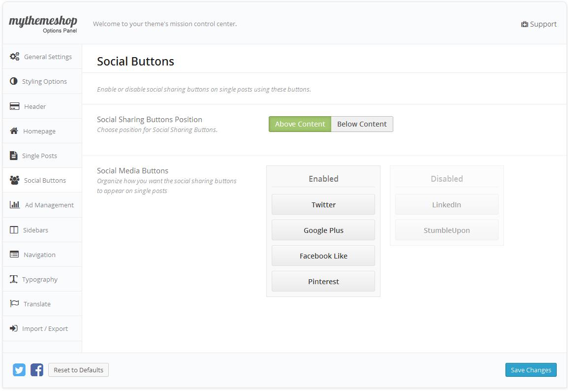 entrepreneurship-social-buttons