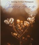 gemintang antologi puisi perempuan