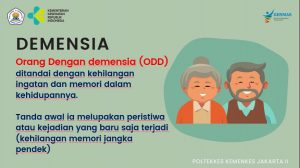 hari alzheimer sedunia 2021 pentingnya deteksi dini bagi lansia